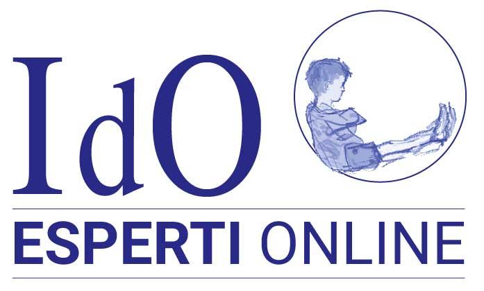 Esperti online