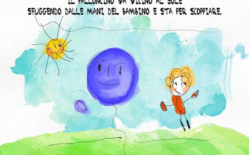 atelier_palloncino_2